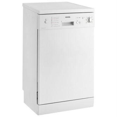 Посудомоечная машина Vestel CDF 8646 WS 18000740