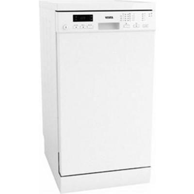 Посудомоечная машина Vestel VDWIT 4514W (D/W) 18001022