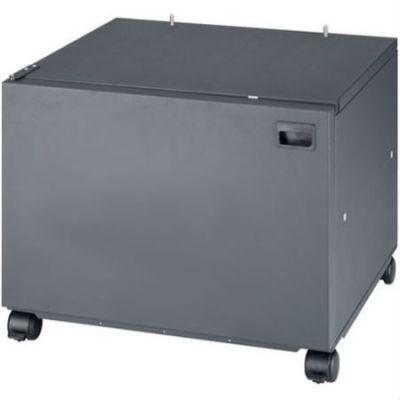 Опция устройства печати Kyocera Тумба металлическая высокая для TASKalfa 1800/2200/1801/2201 CB-481H