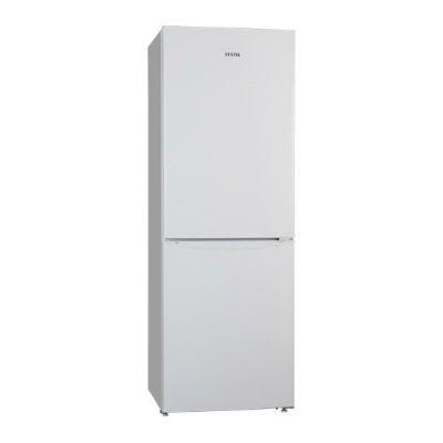 Холодильник Vestel VCB 274 VW белый