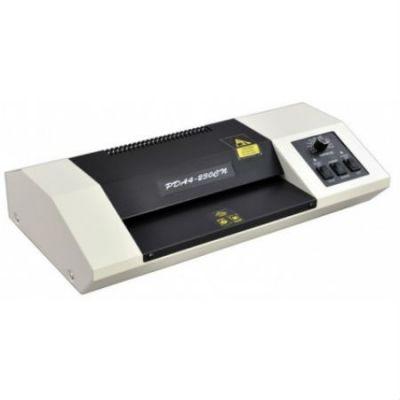 Bulros Пакетный ламинатор PDA-230CN