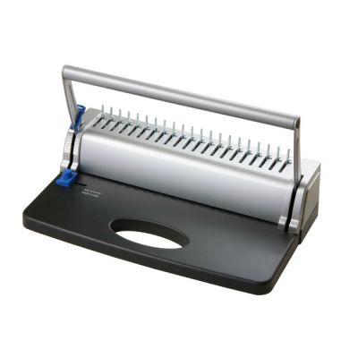 Office Kit Переплетчик B2108