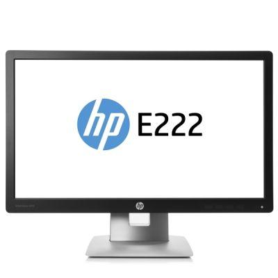 Монитор HP EliteDisplay E222 M1N96AA