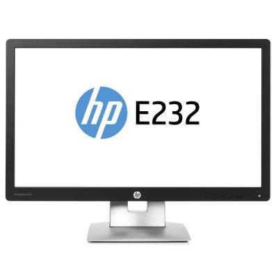 Монитор HP EliteDisplay E232 M1N98AA