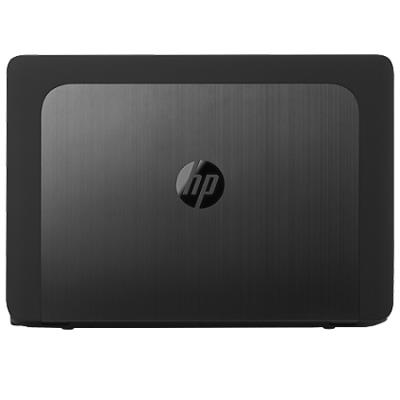 Ноутбук HP ZBook 14 G2 M4R31EA