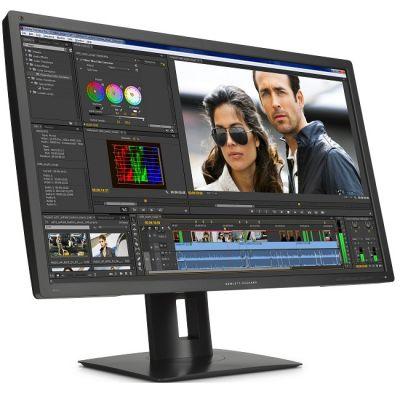 Монитор HP Value DreamColor Z32x M2D46A4