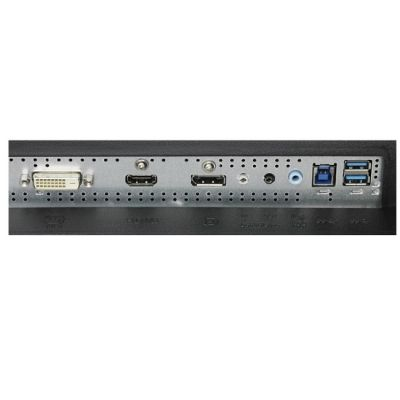 ������� Nec MultiSync� EA275UHD