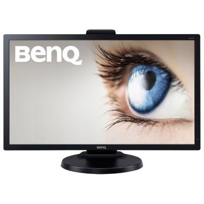 Монитор BenQ BL2205PT Black 9H.LE9LA.TBE