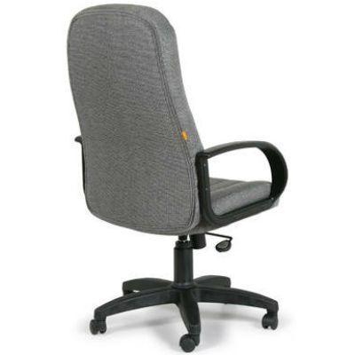 Офисное кресло Chairman 685V серый,Ткань TW 12