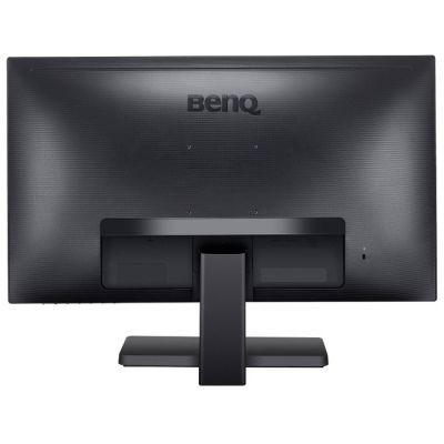 Монитор BenQ GW2870H Black