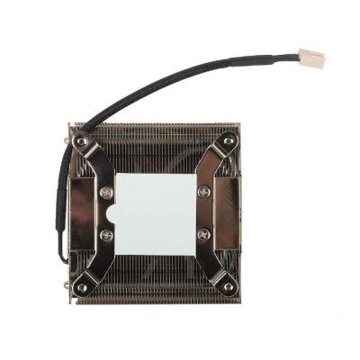 Кулер для процессора Noctua NH-L9I