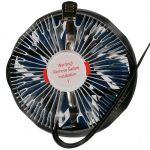 Кулер для процессора Deepcool GAMMA ARCHER PRO