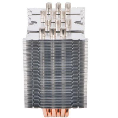 ����� ��� ���������� Scythe Mugen 4 PCGH Edition (all Socket)