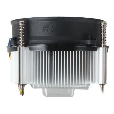 ����� ��� ���������� Cooler Master CP6-9HDSA-PL-GP