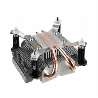����� ��� ���������� Cooler Master Vortex 211Q (RR-V211-15FK-R1)