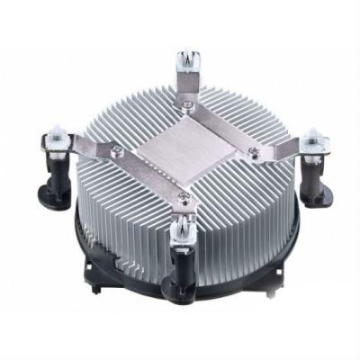 ����� ��� ���������� Cooler Master X Dream i117 (RR-X117-18FP-R1)