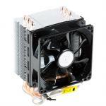 ����� ��� ���������� Cooler Master Hyper TX3 EVO (RR-TX3E-22PK-R1)
