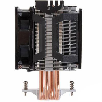 ����� ��� ���������� Cooler Master Hyper D92 (RR-HD92-28PK-R1)