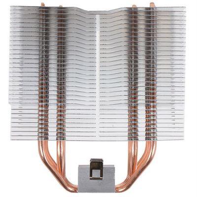 Кулер для процессора Cooler Master Hyper 612 ver. 2 (RR-H6V2-13PK-R1)