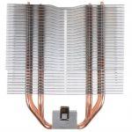 ����� ��� ���������� Cooler Master Hyper 612 ver. 2 (RR-H6V2-13PK-R1)
