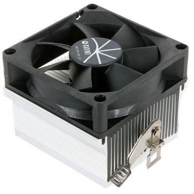 Кулер для процессора Titan DC-K8U825Z