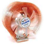 ����� ��� ���������� Zalman CNPS9500A LED