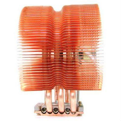 Кулер для процессора Zalman CNPS9500A LED