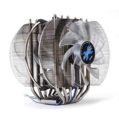 Кулер для процессора Zalman CNPS12X