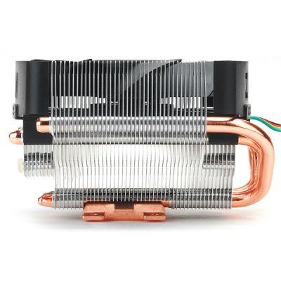 Кулер для процессора Zalman CNPS8000B PWM