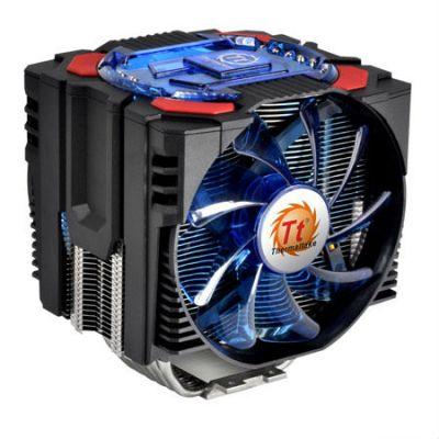 Кулер для процессора Thermaltake FrioOCK CLP0575