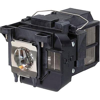 Лампа Epson ELPLP77 V13H010L77