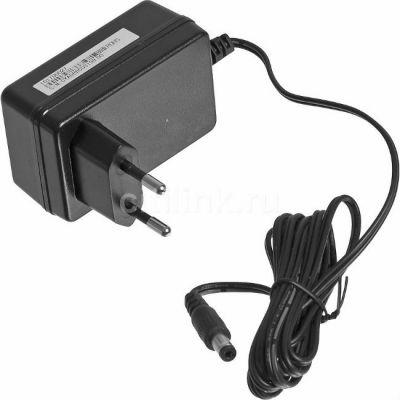 Адаптер питания HikVision 12V 1A (BSW0127-1210002)