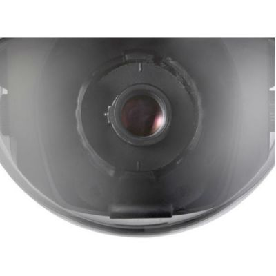 ������ ��������������� HikVision DS-2��5512�