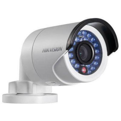 Камера видеонаблюдения HikVision DS-2CE15C2P-IR