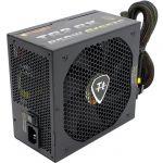 ���� ������� Thermaltake ATX 850W 80+ Bronze,APFC, 140mm fan, Cab Manag, RTL TRX-850MPCEU
