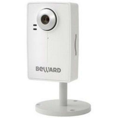 Камера видеонаблюдения Beward IP N13102 (2.8MM)
