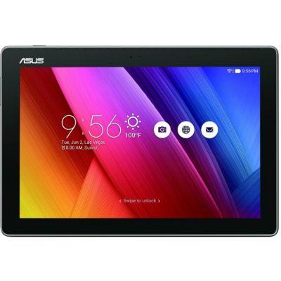 Планшет ASUS ZenPad Z300C Black 90NP0231-M02130
