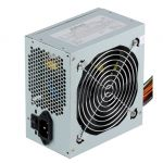 Блок питания LinkWorld ATX 350W 24 pin, 120mm fan, 2*SATA I/O switch, power cord, RTL