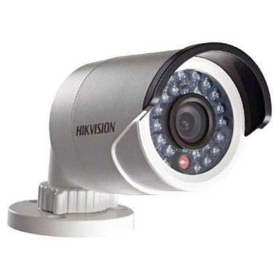 Камера видеонаблюдения HikVision DS-2CE16D1T-IR