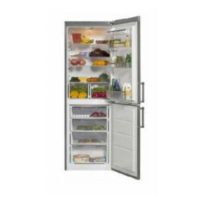 Холодильник Vestel VCB365FH