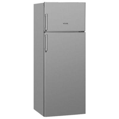 Холодильник Vestel VDD260МS