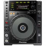 DJ CD-������������� Pioneer CDJ-2000Nexus