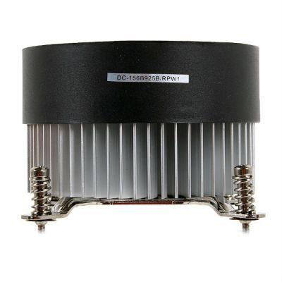 Кулер для процессора Titan DC-156B925B/RPW1