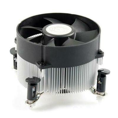 Кулер для процессора Evercool CI01-9525EA