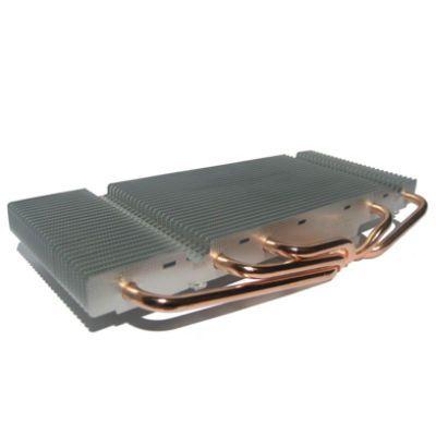 Кулер для процессора Ice Hammer IH-850B