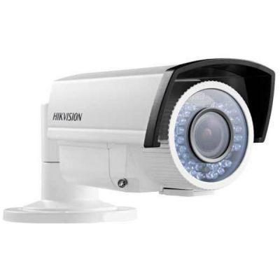 Камера видеонаблюдения HikVision DS-2CE16C5T-VFIR3