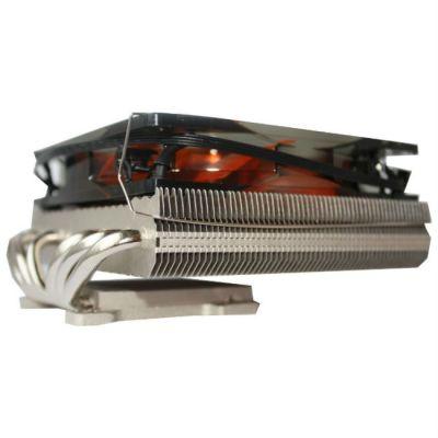 Кулер для процессора Ice Hammer IH-900B