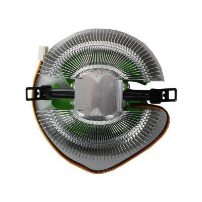 Кулер для процессора Ice Hammer IH-3080WV