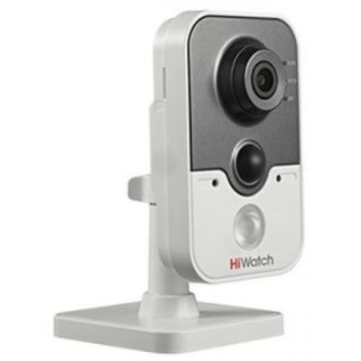 ������ ��������������� HikVision IP DS-N241W (2.8 MM)
