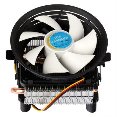 Кулер для процессора Ice Hammer IH-3950B